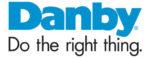 danby-logo