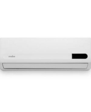 AIR CONDITIONING SAMSUNG MINISPLIT INVERTER 24,000 BTUs (2 0