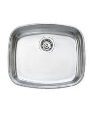 Secadora Whirlpool Gas 18 Kg Modelo 7mwgd1850ei El T 237 O